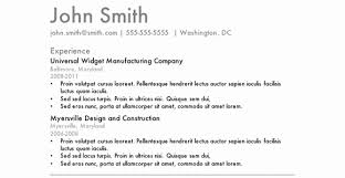 great resume templates 50 images of great resume templates resume sle templates