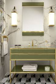 45 best bathroom furniture images on pinterest bathroom