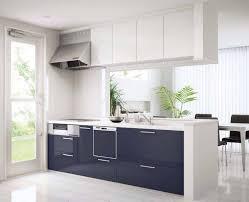 kitchen cherry cabinets unassembled kitchen cabinets laminate