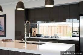 Lifestyle Designer Homes Home Design Ideas - Lifestyle designer homes