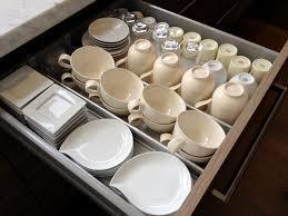 kitchen design ideas kitchen drawer organization ideas without
