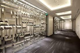 Decorative Glass Wall Panels Mirrors Stunning Wall Mirror Panels Beveled Wall Mirror Panels