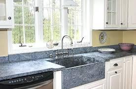 high end kitchen faucets high end kitchen design bt888odds