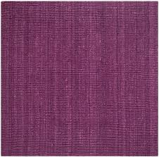 Plum Area Rug Rugs Curtains Woven Plum Area Rug For Alluring Living Room