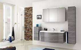 einrichtung badezimmer möbel fürs bad herrlich möbel für badezimmer ideen 40915 haus