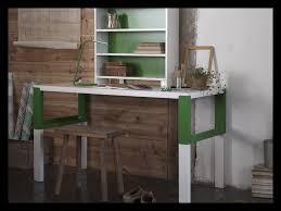 bureau amovible ikea bureau amovible ikea 100 images design d int rieur paravent avec
