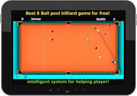 8 pool apk mania billiard pocket 8 pool 1 1 apk android 2 3 2 3 2