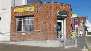 bureau de poste 17 l agence postale communale ouvre ce mardi la voix du nord