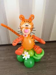 85 best characters images on pinterest balloon animals balloon