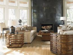 Great Area Rugs Rug Cleaners Houston Deboto Home Design Great Area Rugs Houston