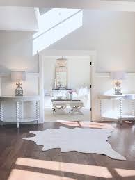 interior design cool all white home interiors home design great gallery of cool all white home interiors home design great lovely in room design ideas all white home interiors