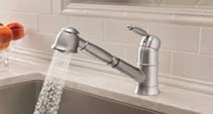 blanco kitchen faucet blanco kitchen faucet styles blanco