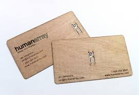 laser cut business cards laser cutting shop for designers