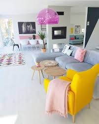Yellow And Grey Home Decor Best 25 Yellow Home Decor Ideas Only On Pinterest Yellow