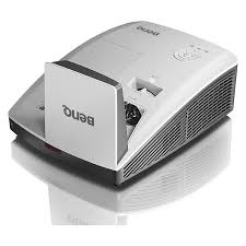 ultra short throw projector home theater amazon com benq mw853ust ultra short throw projector wxga 1280