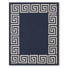 6x9 Outdoor Rug All Rugs Williams Sonoma