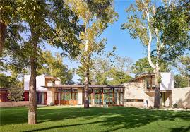 natural light inhabitat green design innovation architecture