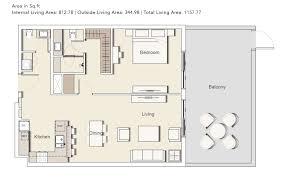floor plans jumeirah village circle dubai real estate