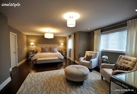 master bedroom design ideas master bedroom renovation design with master bedroom designs idea