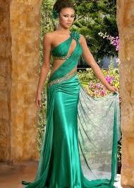 rochii de seara online rochii de seara rochii de seara ieftine