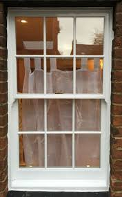 best 25 double glazed sash windows ideas on pinterest upvc sash hardwood double glazed sash window handcrafted and installed by the green joinery company