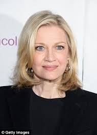 pictures of diane sawyer haircuts abc s diane sawyer asks that 1 2bn pink slime defamation case