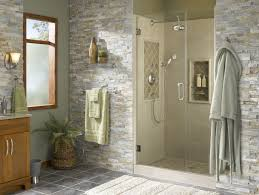 ideas for bathrooms 21 lowes bathroom designs decorating ideas design trends