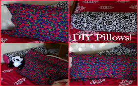 Knit Cushion Cover Pattern Diy Pillows Body Pillow Small Pillow And Long Round Pillow