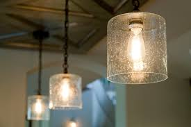 Mariana Lighting Fixtures Nature Inspired Lighting To Bring The Outside In
