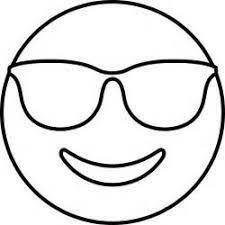 smiley plotten pinterest smiley silhouette and cricut
