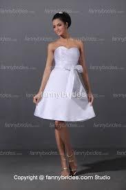 short white dresses under 100 dress ty