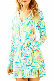 Lilly Pulitzer Baby Clothes Lilly Pulitzer Rylie Dress From Sandestin Golf And Beach Resort By