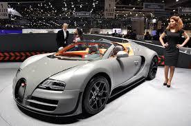 modified bugatti modified bugatti veyron super cars