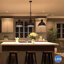 kitchen lighting fixtures island the island light fixtures with kitchen lighting 9627