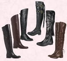 womens boots primark uk best 25 primark boots ideas on dr martins dr