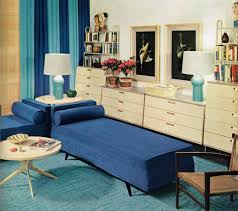 living room design 1953 just because pinterest living rooms