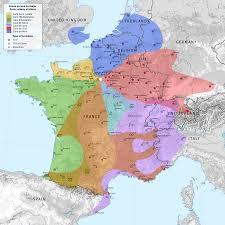 Paris France Map by File Railway Stations On Departure From Paris Map En Svg