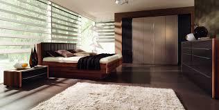 Schlafzimmer Grau Creme Schlafzimmer Schwarz Grau Braun Ruhbaz Com