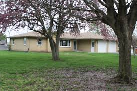 coldwell banker the real estate group 305 fairhaven drive