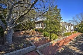 Cottage By The Beach by 5 Wyandanch Lane Amagansett Ny 11930 Sotheby U0027s International