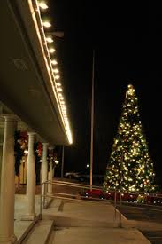 44 best roofline holiday lighting images on pinterest christmas