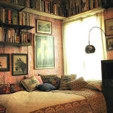 Best  Indie Bedroom Decor Ideas On Pinterest Indie Bedroom - Indie bedroom designs