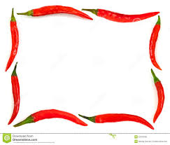kitchen chili pepper wall art chili pepper christmas cooking borders and frames clipart panda free clipart images