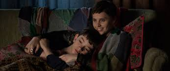 Beautiful Movie A Monster Calls Is A Beautiful Movie About Dealing Honestly With