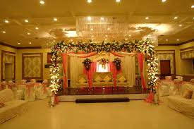 wedding hall decoration ideas best images collections hd for