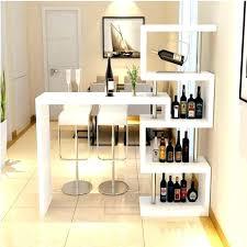 mini bars for living room corner mini bar instagood co