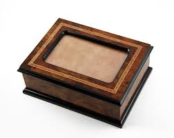 jewelry box photo frame buy picture frame box online picture frame box deals