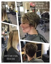 gaby u0027s hair studio 41 photos u0026 36 reviews hair stylists 542