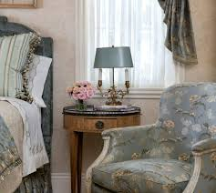 Curtains San Jose Matching Bronze Curtains Bedroom Traditional With San