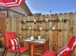 charming 1br ventura cottage with cute backyard patio ventura